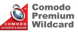 Comodo_Premium_Wildcard-300x111